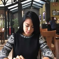 Photo 28238 for Saranthorn - Thai Romances Online Dating in Thailand