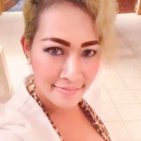 รูปถ่าย 28246 สำหรับ Lommi - Thai Romances Online Dating in Thailand