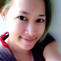 รูปถ่าย 28249 สำหรับ Lommi - Thai Romances Online Dating in Thailand