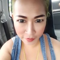 รูปถ่าย 28283 สำหรับ Lommi - Thai Romances Online Dating in Thailand