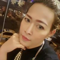 รูปถ่าย 28284 สำหรับ Lommi - Thai Romances Online Dating in Thailand