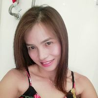Photo 57075 for Rose18 - Thai Romances Online Dating in Thailand