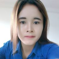 फोटो 28321 के लिए WANG - Thai Romances Online Dating in Thailand