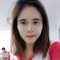 Photo 28525 for WANG - Thai Romances Online Dating in Thailand