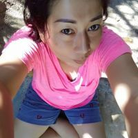 Photo 28653 for Jenhp - Thai Romances Online Dating in Thailand