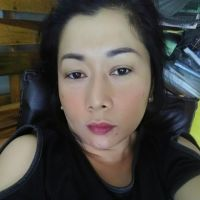 Photo 30287 for Jenhp - Thai Romances Online Dating in Thailand