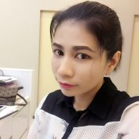 Photo 28329 for Gif - Thai Romances Online Dating in Thailand
