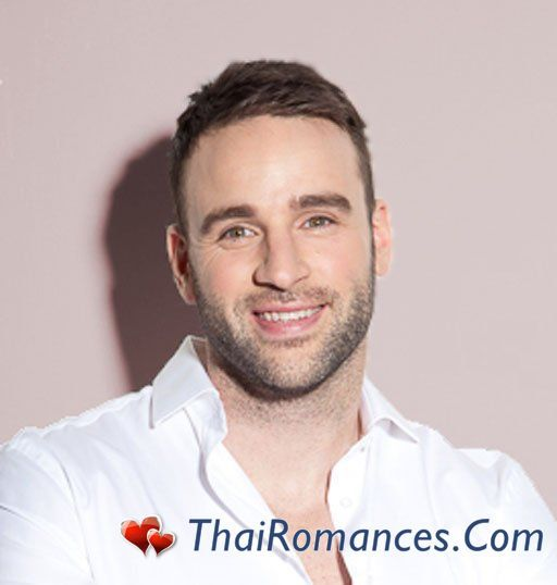 rayong single guys Single thailand members interested in thai dating looking for thailand members search through the newest members below and you may just see your perfect partner.