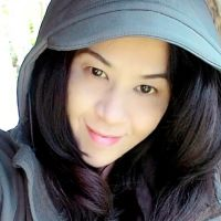 Photo 31666 for vjnutt - Thai Romances Online Dating in Thailand