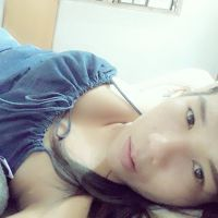 Foto 28361 for Pitchayapa - Thai Romances Online Dating in Thailand