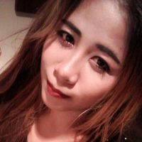 รูปถ่าย 28370 สำหรับ Yingmaya - Thai Romances Online Dating in Thailand