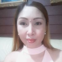 Foto 39643 for naney - Thai Romances Online Dating in Thailand