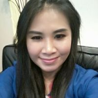 Photo 28400 for Aaaom - Thai Romances Online Dating in Thailand