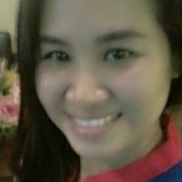 Photo 28409 for Aaaom - Thai Romances Online Dating in Thailand