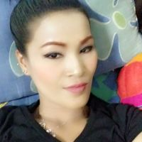 รูปถ่าย 28405 สำหรับ Yakooza - Thai Romances Online Dating in Thailand