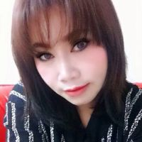 Kuva 28425 varten Cherrybloom - Thai Romances Online Dating in Thailand