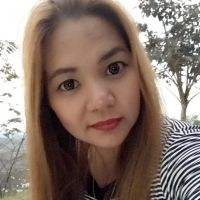 フォト 28438 のために JokeyJiratchaya - Thai Romances Online Dating in Thailand