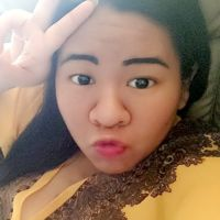 Photo 30329 for Ploypapast_ploy - Thai Romances Online Dating in Thailand