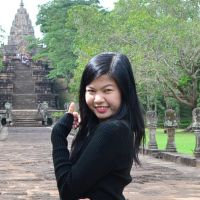 Photo 2775 for modymod1991 - Thai Romances Online Dating in Thailand