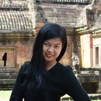 Photo 2776 for modymod1991 - Thai Romances Online Dating in Thailand