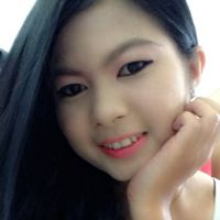 Photo 4307 for modymod1991 - Thai Romances Online Dating in Thailand