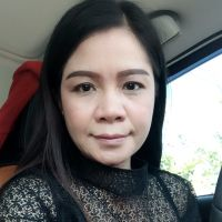 รูปถ่าย 28664 สำหรับ Wawah - Thai Romances Online Dating in Thailand