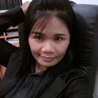 Hình ảnh 28523 cho Pphairat - Thai Romances Online Dating in Thailand