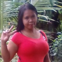 Foto 28599 per Rowena - Thai Romances Online Dating in Thailand