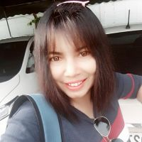 フォト 37907 のために jin2509 - Thai Romances Online Dating in Thailand