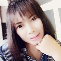 フォト 48183 のために jin2509 - Thai Romances Online Dating in Thailand