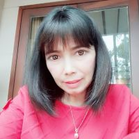 フォト 54512 のために jin2509 - Thai Romances Online Dating in Thailand