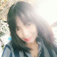 フォト 54514 のために jin2509 - Thai Romances Online Dating in Thailand
