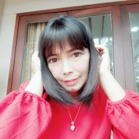フォト 54515 のために jin2509 - Thai Romances Online Dating in Thailand
