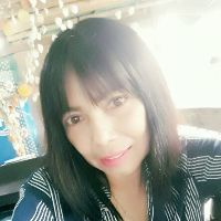 フォト 54516 のために jin2509 - Thai Romances Online Dating in Thailand