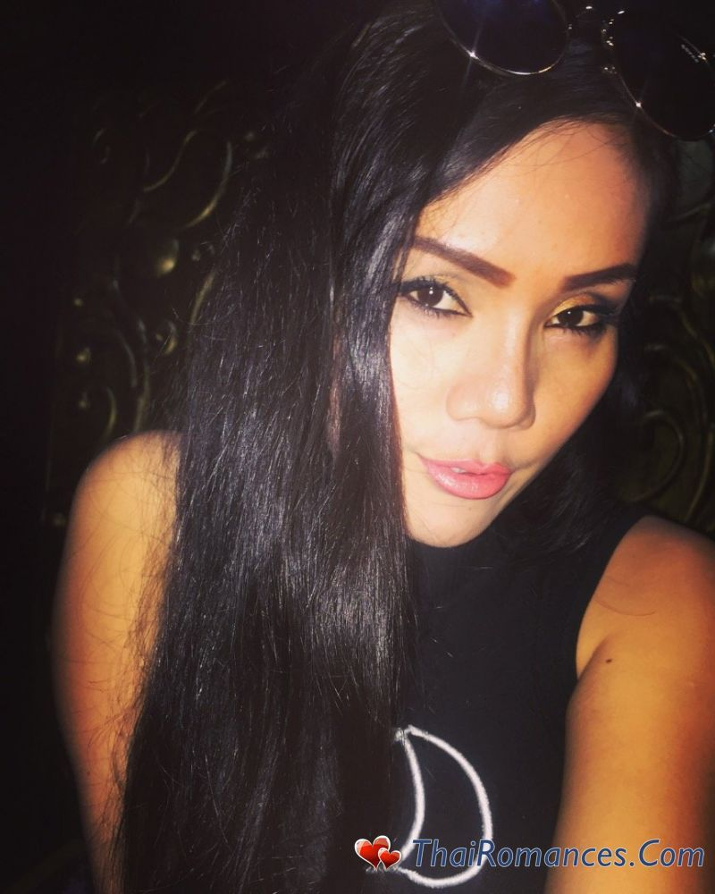 pattaya buddhist personals Asian singles, asiamecom is an asian dating site where enables hundreds of single gentlemen browse asian girls pics.
