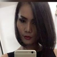 Photo 34695 for Catty85 - Thai Romances Online Dating in Thailand
