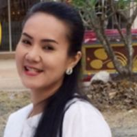 Photo 34697 for Catty85 - Thai Romances Online Dating in Thailand