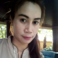 Photo 28659 for Vimala - Thai Romances Online Dating in Thailand