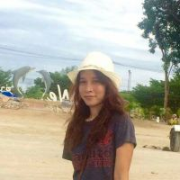 Photo 23008 for Ant - Thai Romances Online Dating in Thailand