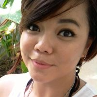 รูปถ่าย 28676 สำหรับ dora - Thai Romances Online Dating in Thailand