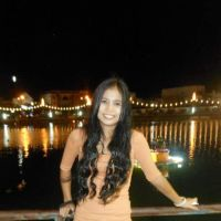 Photo 28687 for Joy07 - Thai Romances Online Dating in Thailand