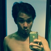 รูปถ่าย 29870 สำหรับ Jeffrey17 - Thai Romances Online Dating in Thailand