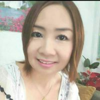 Photo 28709 for Annielin1971 - Thai Romances Online Dating in Thailand