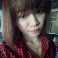 รูปถ่าย 55846 สำหรับ Jenjira - Thai Romances Online Dating in Thailand