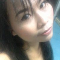 Photo 5994 for Nice - Thai Romances Online Dating in Thailand