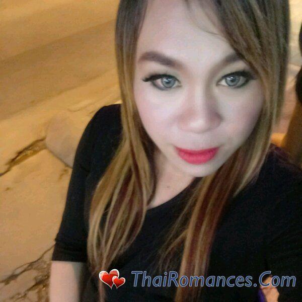 Chiang mai dating
