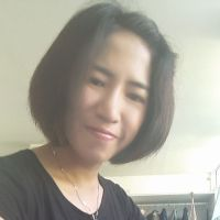 Photo 28763 for yee135 - Thai Romances Online Dating in Thailand