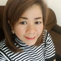 صور 31404 إلى Ladapim - Thai Romances Online Dating in Thailand