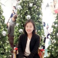 照片 28841 为 Duangkamon - Thai Romances Online Dating in Thailand