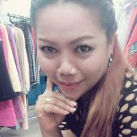 照片 30123 为 or2522 - Thai Romances Online Dating in Thailand